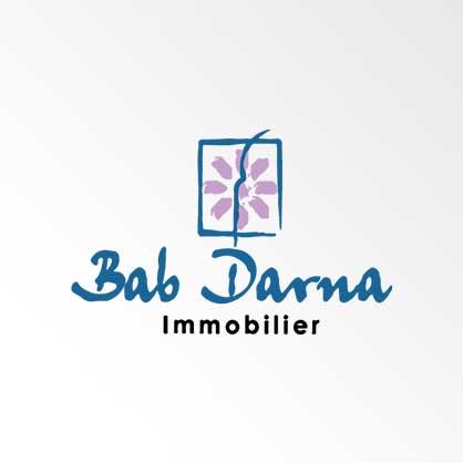 bab darna logo
