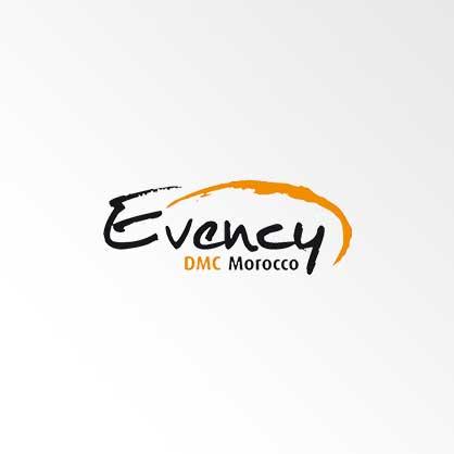 evency morrocco