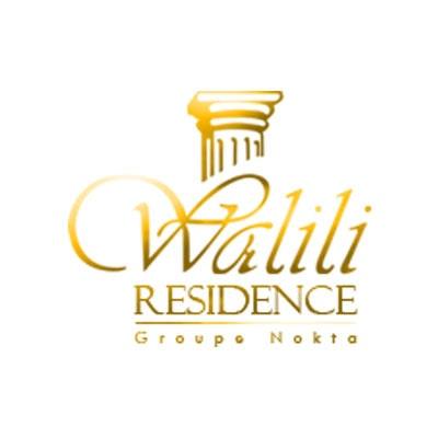 Groupe walili