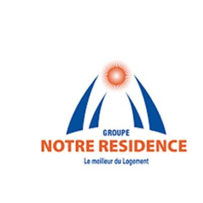 Notre residence